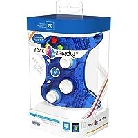 PDP - Mando Rock Candy, Color Azul (PC)