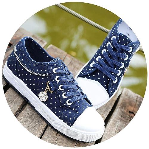 New-Loft Sneakers Vulcanize Shoes for Girls Woman Zapatillas Plataforma Size 34-39 Zipper