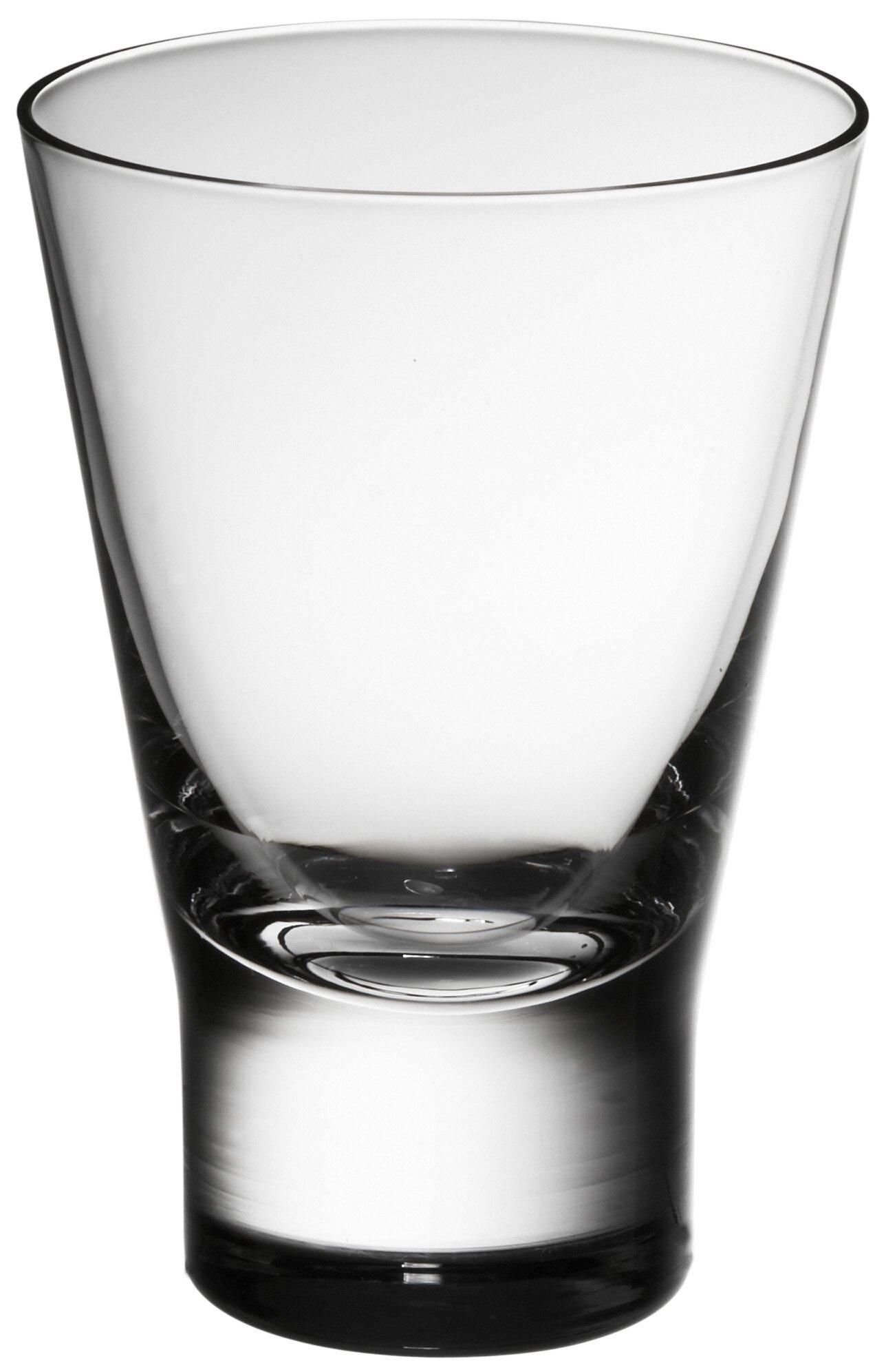 Iittala Aarne Cordial Glasses, Set of 2