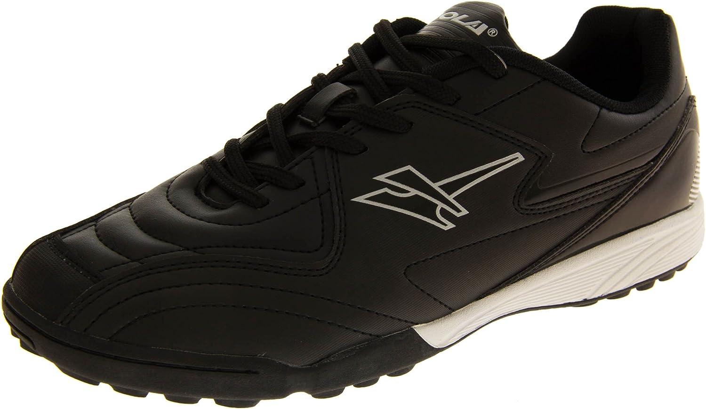 Mens Gola Astro Turf Training Shoes