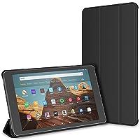 JETech Case for Amazon Fire HD 10 Tablet 10.1