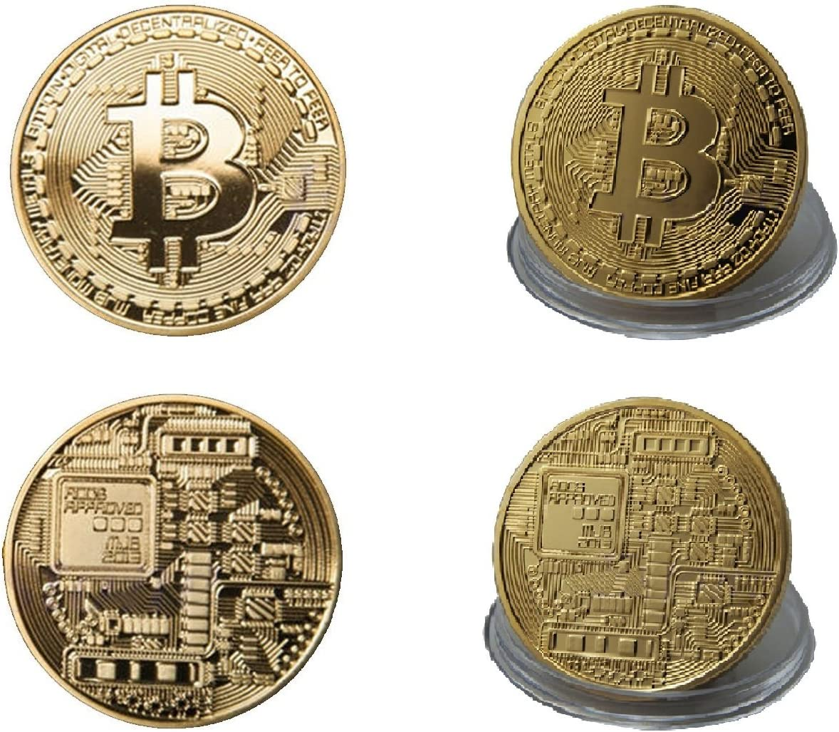 Pariuri cripto monede