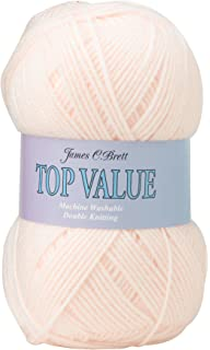 ROBIN COMFY BABY DOUBLE KNITTING WOOL YARN 5X100G BALLS VARIOUS COLOURS NEW