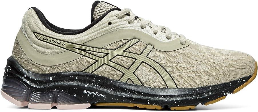 ASICS Gel-Pulse 11 Winterised Womens Zapatillas para Correr - AW19: Amazon.es: Zapatos y complementos