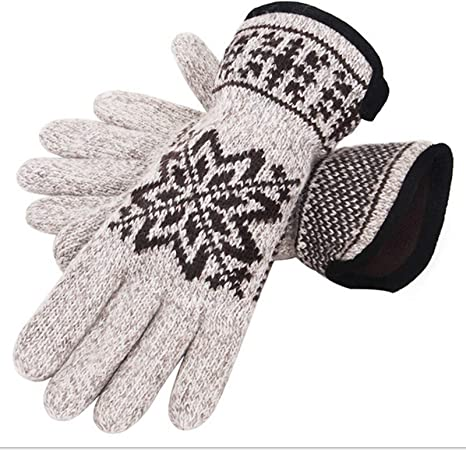 Blisfille Guantes Bicicleta Specialized Guantes Moto Scooter ...