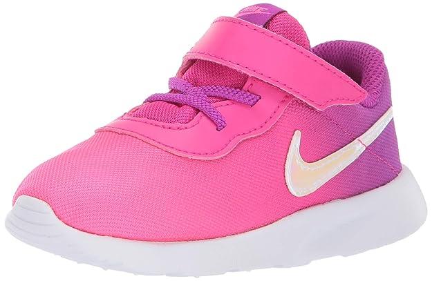 Nike Tanjun Zapatos Estampados para niños: .mx
