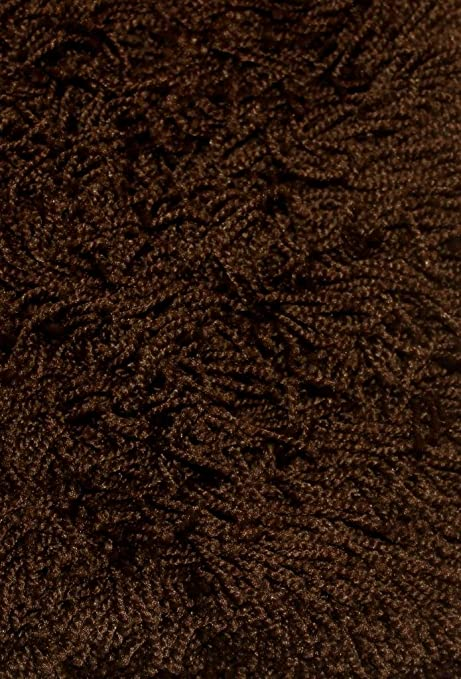 Carpet Cut To Size And Bound Uk Carpet Vidalondon