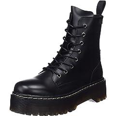 Zapatos para mujer | Amazon.es