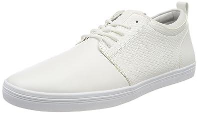 cd1b01166b4 Aldo Men s Seideman Trainers  Amazon.co.uk  Shoes   Bags