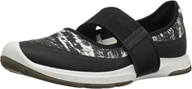 ECCO Women's Biom Amrap Mary Jane