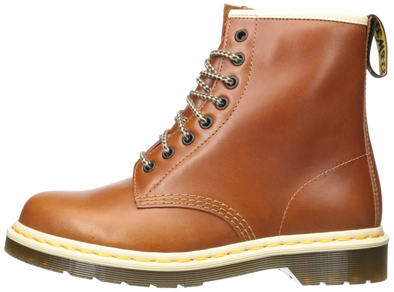 Dr. Martens 1460 Oak Oak Oak Analine 22912228, Stiefel 137a9c