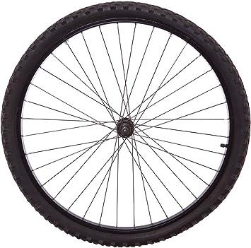 Dunlop 26
