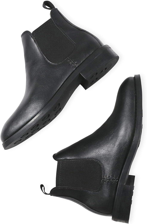 chelsea vegan boots
