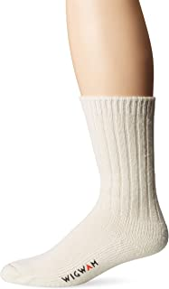 product image for Wigwam F1088 132 Sock