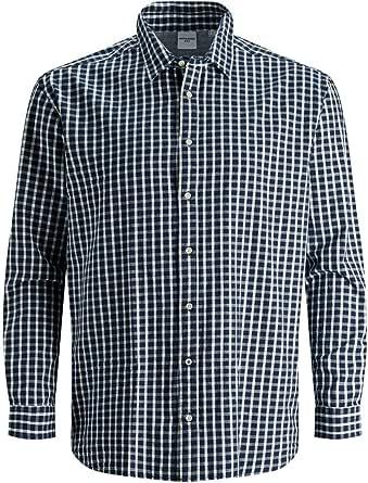 Jack & Jones Camisa para Hombre