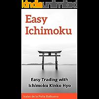 Easy Ichimoku: Easy Trading with Ichimoku Kinko Hyo