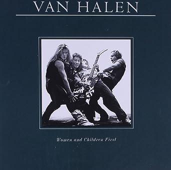 Girls Halen