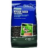 Gardman Nyger Niger Seed 1.8kg