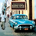 Music That Inspired Buena Vista Social Club