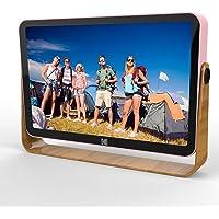 Deals on Kodak 10-inch Touch Screen Rechargeable Digital Photo Frame