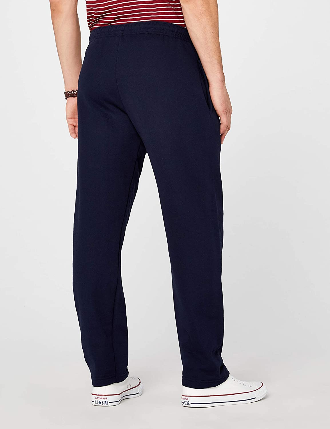 a5156808d51 Fruit of the Loom - Men's Jogging Pants: Amazon.co.uk: Clothing