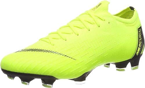 Amazon.com   Nike Women's Footbal Shoes