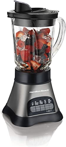 Hamilton-Beach-Wave-Crusher-Blender-with-40oz-Jar,-3-Cup-Vegetable-Chopper