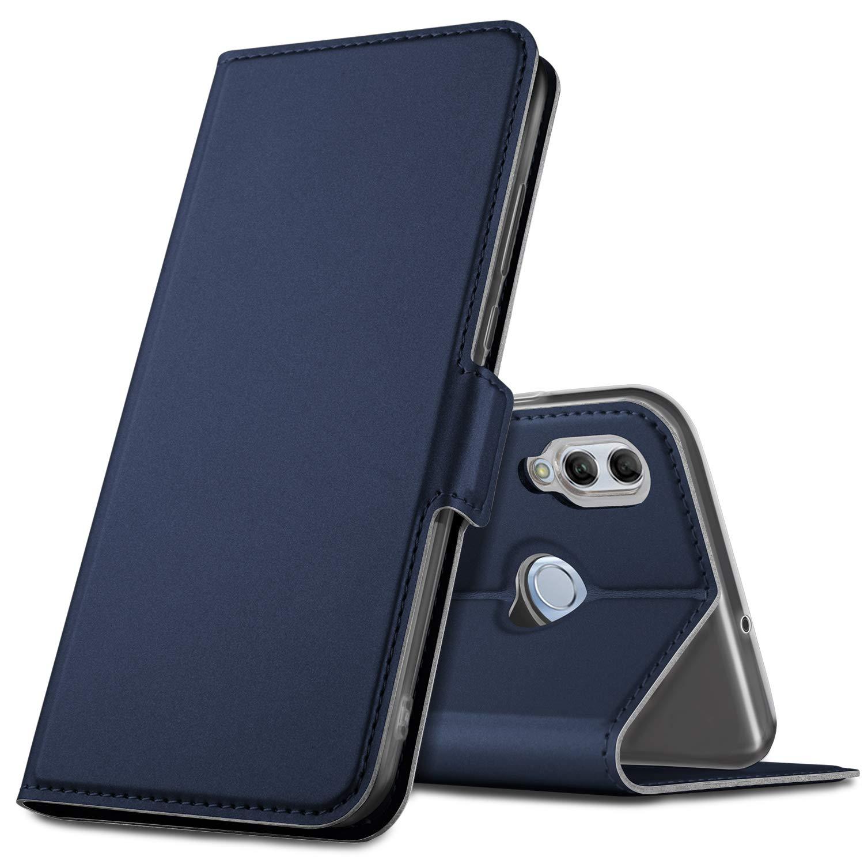 5c2c066641bb51 GEEMAI For Huawei P smart 2019 Case