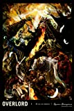 Overlord: The Undead King. Vol. 1.