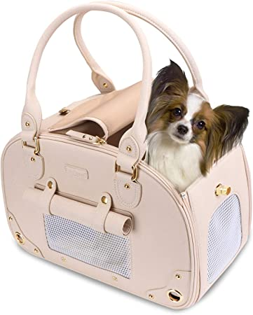 NW valance traveling Puppy DOGS Carrier bags more avlbl