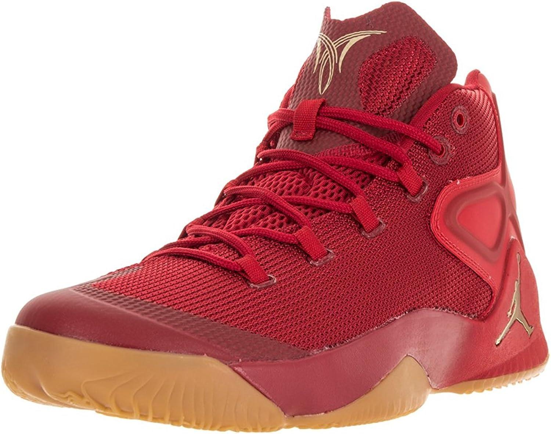 Nike Jordan Mens Jordan Melo M12