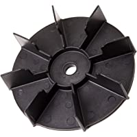 Black and Decker 241125-00 Fan MM Series Electric Mowers