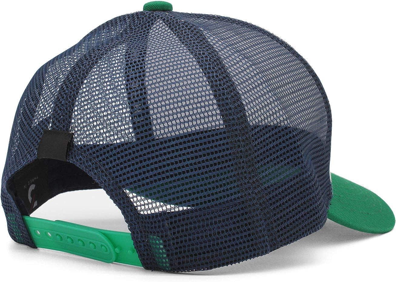 Snapback hat Trucker Hats Sports Caps Man Volbeat-Custom-Shop-Car