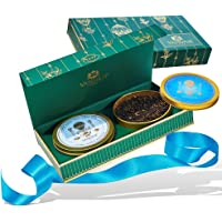 VAHDAM, DUO de Tea Master - El mejor