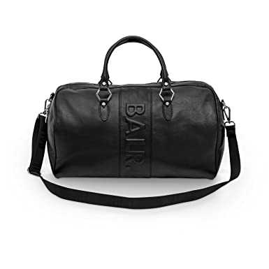 BALR Leather Weekender One size 539432464ba