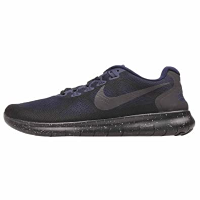 new product 2f66c 9f920 Image Unavailable. Image not available for. Color  Nike Men s Free RN 2017  Shield ...