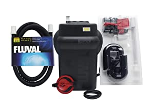 fluval-106-canister-filter-for-20-gallon-aquarium