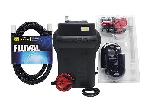 fluval-106-canister-filter-for-20-gallon-aquarium