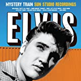 Mystery Train Sun Studio Recordings (Ltd.180g Vin [Vinyl LP]