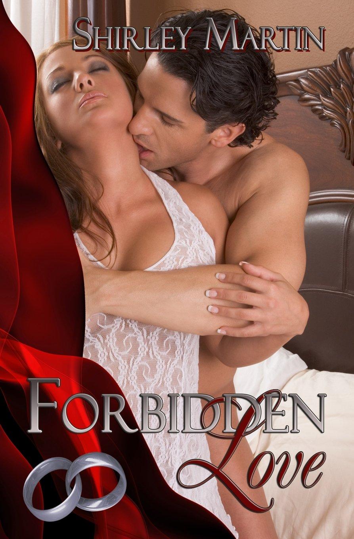 Download Forbidden Love pdf