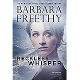 Reckless Whisper (2) (Off the Grid: FBI)
