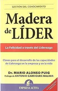 Reinventarse Tu Segunda Oportunidad Spanish Edition Dr