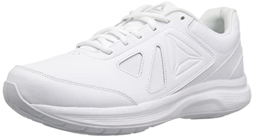 Ultra D Walk 6 Para Zapatos Caminar MujerAmazon Max Reebok De Dmx YIE9DHW2