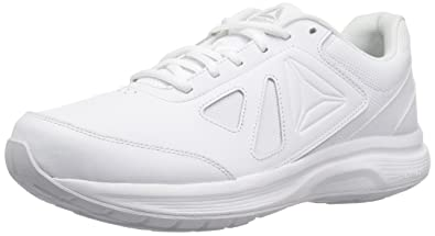 084b7cc056 Reebok Women's Walk Ultra 6 DMX MAX D Shoe
