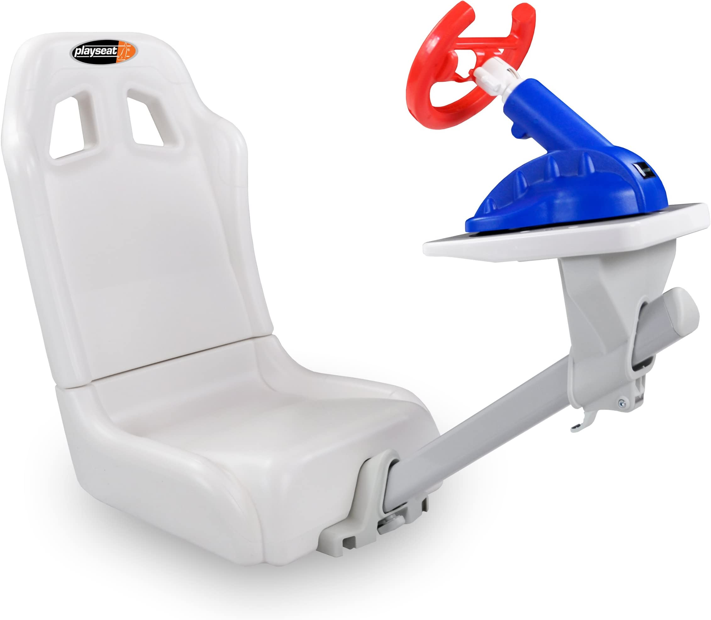 Amazon com: Playseat Rookie Gaming Seat for use with