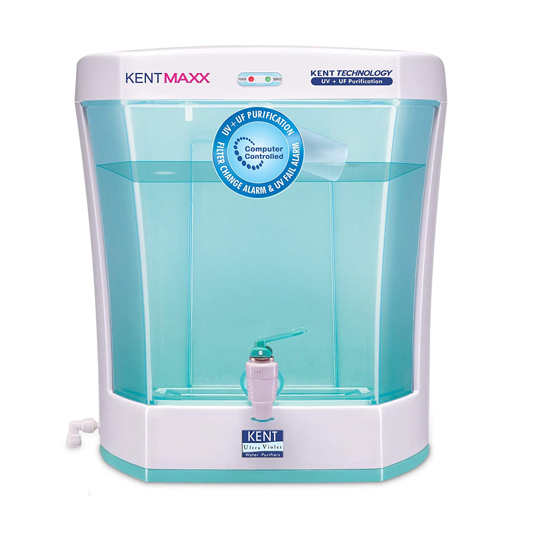 water purifier under 10000