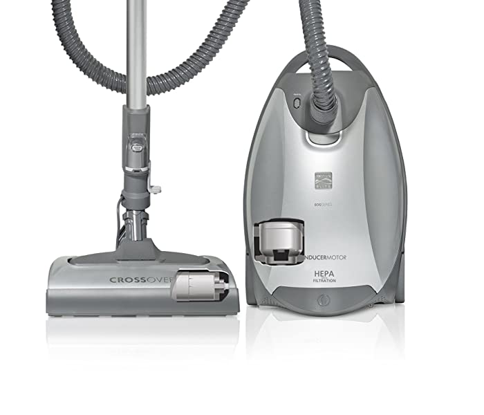 The Best Shark Vacuum Professional Navigator Nv501