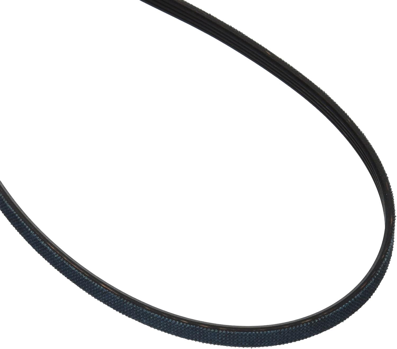 4 Pack LG Life/'s Good Kenmore Dryer Poly V-Belt 4400EL2001A
