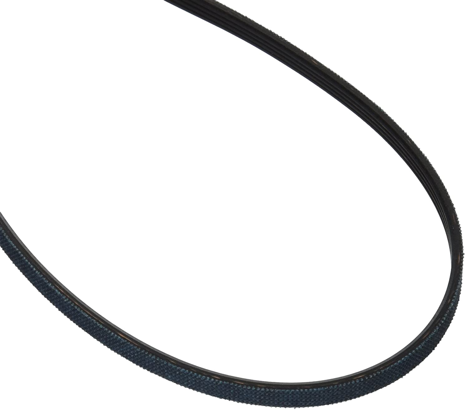 LG 4400EL2001A Drive Belt Dryer