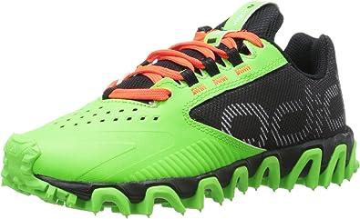TR K Trail Running Shoe (Little Kid